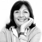 Alicia Gallotti