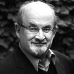 Salman Rushdie© Beowulf Sheehan