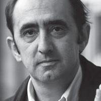 Daniel Innerarity