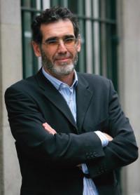 J. J. Gómez Cadenas