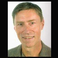 Phillip Sandahl