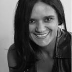 Alma Delia Murillo