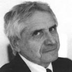 Eugenio Tironi