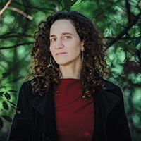 Tamara Horowicz