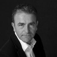 Jens Christian Grºndahl