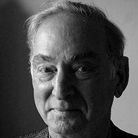 Jerry Ravetz