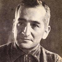 H.G.Oesterheld