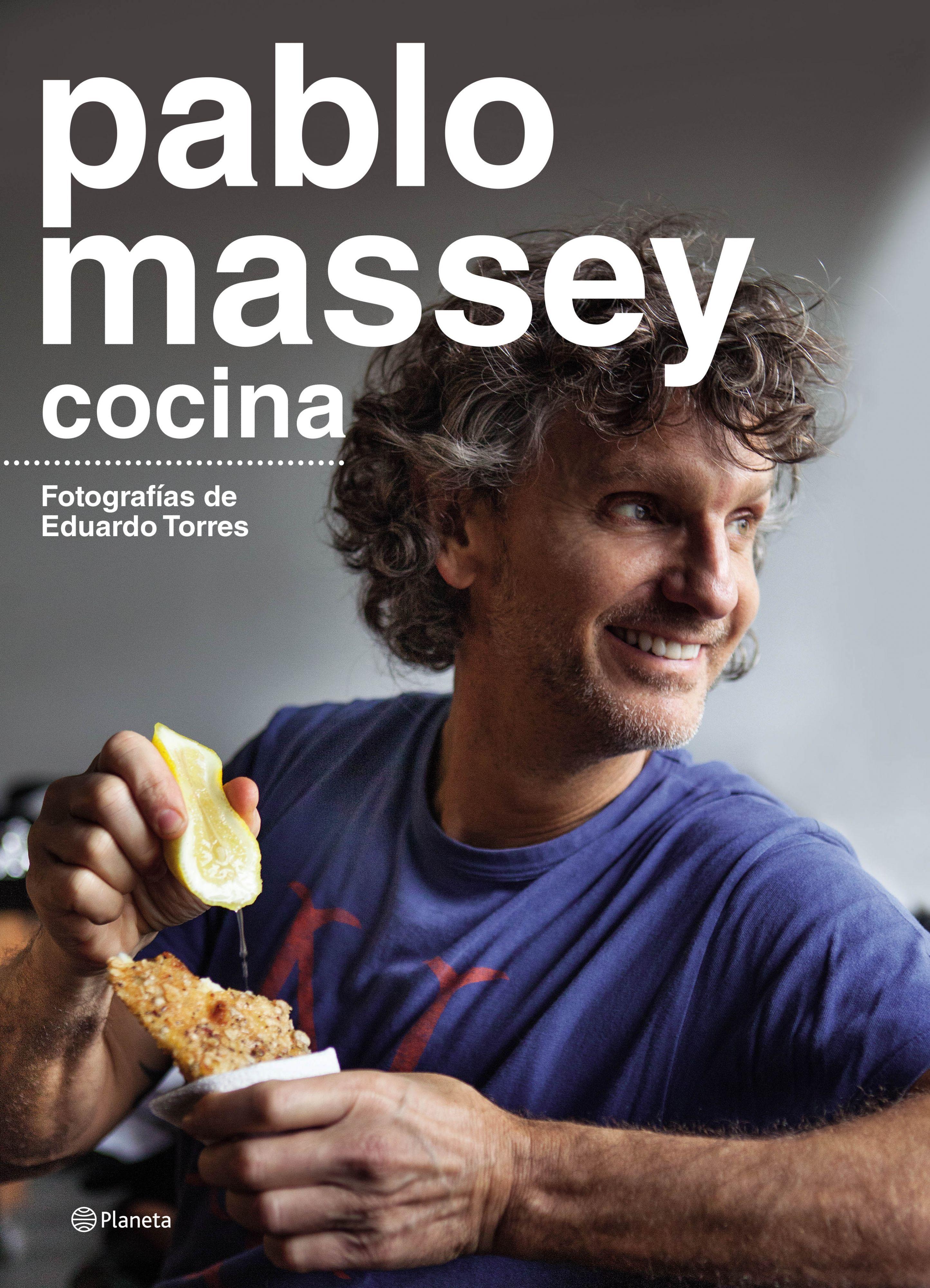 https://planetadelibrosar2.cdnstatics.com/usuaris/libros/fotos/283/original/portada_pablo-massey-cocina_pablo-massey_201904261758.jpg