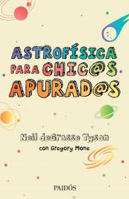Astrofísica para chic@s apurad@s