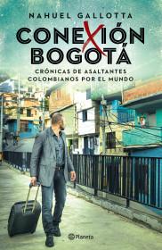 Conexión Bogotá